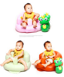 sofa chair for kids sofa chairs for baby online sofa chairs for baby for sale