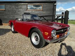 used triumph cars for sale in poole dorset motors co uk