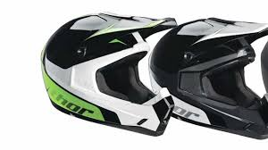 thor helmet motocross thor quadrant helmet at chaparral motorsports youtube