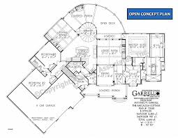 mountain lodge floor plans mountain lodge floor plans new amica a cottage house plan beautiful