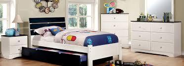 baby boy bedroom furniture baby kids furniture children s bedroom furniture