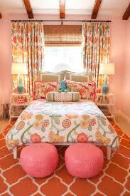 Floral Bedroom Ideas Toddler Bedroom Ideas Foucaultdesign Com