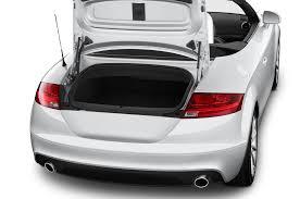 convertible audi 2013 2013 audi tt reviews and rating motor trend