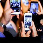 iPhone Expected to Bear Fruit for Apple for Years to Come