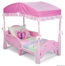 Girls Canopy Bedroom Set Antique Furniture And Canopy Bed Canopy Bed Drapes Canopy Beds