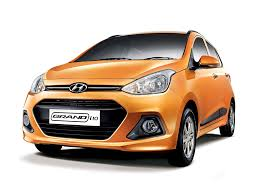 hyundai amt gearbox under development motorbeam indian car
