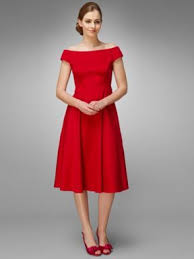 10 best wedding guest dresses 10 best wedding guest images on wedding guest