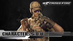 crossfire flying tiger a k a sdu counter strike 1 6 skin mods