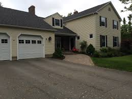 Popular Exterior Paint Colors by Popular Exterior Paint Color Schemes Ideas Image Of House Colour