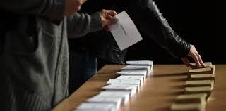 comment savoir dans quel bureau de vote on est inscrit les exclus du vote c est un scandale de voir que l on peut être