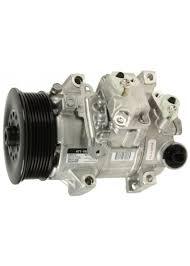 lexus sc300 ac compressor search results for u0027nippodenso u0027 miami cores