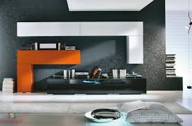 best old contemporary building with modern interior design and