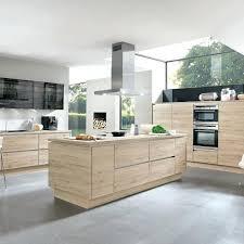 cuisine en forme de l cuisine equipee en l cuisine acquipace cuisine equipee solde pas