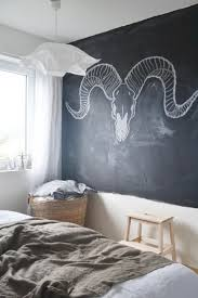97 best chalk it up images on pinterest chalkboard walls