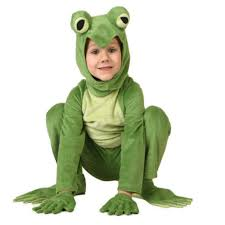 Toad Halloween Costume Compare Prices Frogs Costume Shopping Buy Price