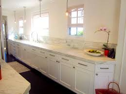 bathroom adorable elegant double bathroom vanities kitchen