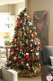 tree decorating hobby lobby best interior 2018