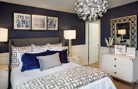 wainscoting bedroom ideas bedroom master bedroom wainscoting design ideas 989381010201740
