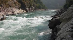 Narrow Picture Ledge 10 Of The World U0027s Most Notorious Whitewater Rapids