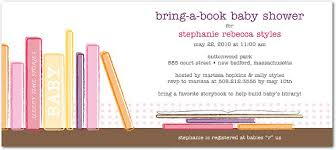 bring a book baby shower shower clipart baby book pencil and in color shower clipart baby