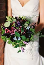 wedding flower arrangements winter wedding flowers wedding flowers winter weddings