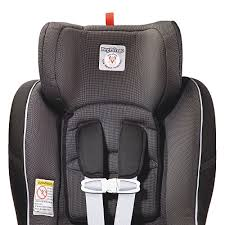 Siège D Auto Viaggio Hbb120 Noir De Peg Bebekellygreen Car Seats