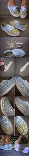 Decorate Shoes Přes 25 Nejlepších Nápadů Na Téma Decorate Shoes Na Pinterestu