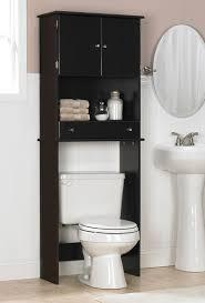 bathroom cabinets awesome dawson space saver bathroom cabinet