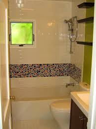 accessories licious bathroom natural ground color scheme wall