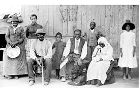 african american african american history a past rooted in the hudson valley
