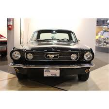 56 ford mustang 1965 ford mustang coupe