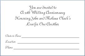 post wedding brunch invitation wording designs wedding brunch invitation wording day after as well as