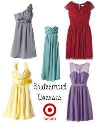 target bridesmaid plus size bridal spotlight affordable bridesmaid dresses at