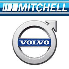 volvo logo 2016 mitchell volvo of litchfield hills home facebook