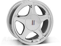 mustang pony wheels mustang chrome pony wheel 5 lug 17x8 87 93 excludes 93 cobra