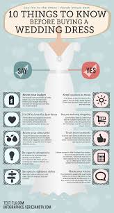 when to shop for a wedding dress infographic things you need to to buy a wedding dress