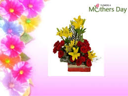 flowers for mothers day attractive flowers for mothers day