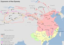 Taklamakan Desert Map Why Did The Huns Led By Attila Invade Europe And Not China Quora