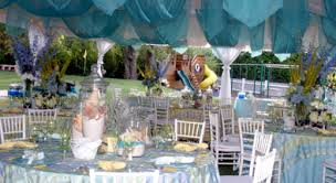 party rentals new york elite tent party rental island new york your style of