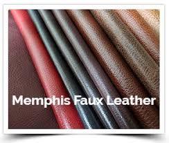 Faux Leather Upholstery Fabric Uk Contract U0026 Domestic Vinyl Upholstery Fabrics