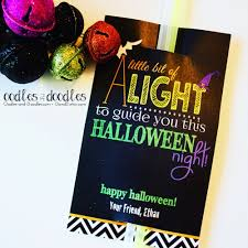 Printables Halloween by Halloween Favors Halloween Tags Printable Halloween Glow