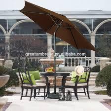 Custom Patio Umbrella by Starbucks Patio Umbrella Starbucks Patio Umbrella Suppliers And