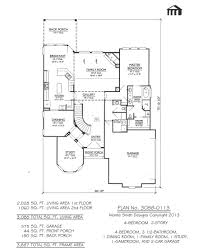 2 story house plans with game room arts