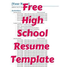 Team Leader Resume Format Bpo Resume Samples For Team Leader Position Create This Sample Resume