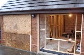 convert garage into studio best 25 garage conversions ideas only