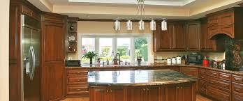kitchen cabinet finishes ideas cabinet finishes ideas best kitchen island designs fancy plain