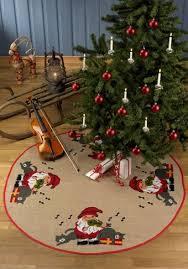 12 best juletræstæpper images on pinterest beautiful christmas