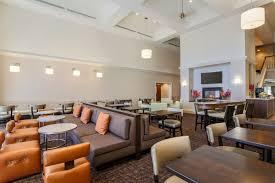 carolina kitchen rhode island row guest service agent job homewood suites by hilton philadelphia