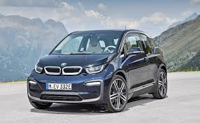 bmw adds sport model to i3 family in canada