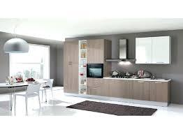 cuisine en solde cuisine en soldes cuisine en solde cuisine equip e meubles de